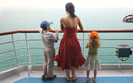 Formentera Island Ferries