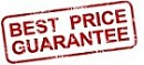 Best available Northlink Ferries ticket price gurantee